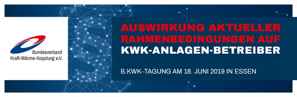 Banner Auswirkungen aktueller Rahmenbedingungen auf KWK-Anlagen-Betreiber