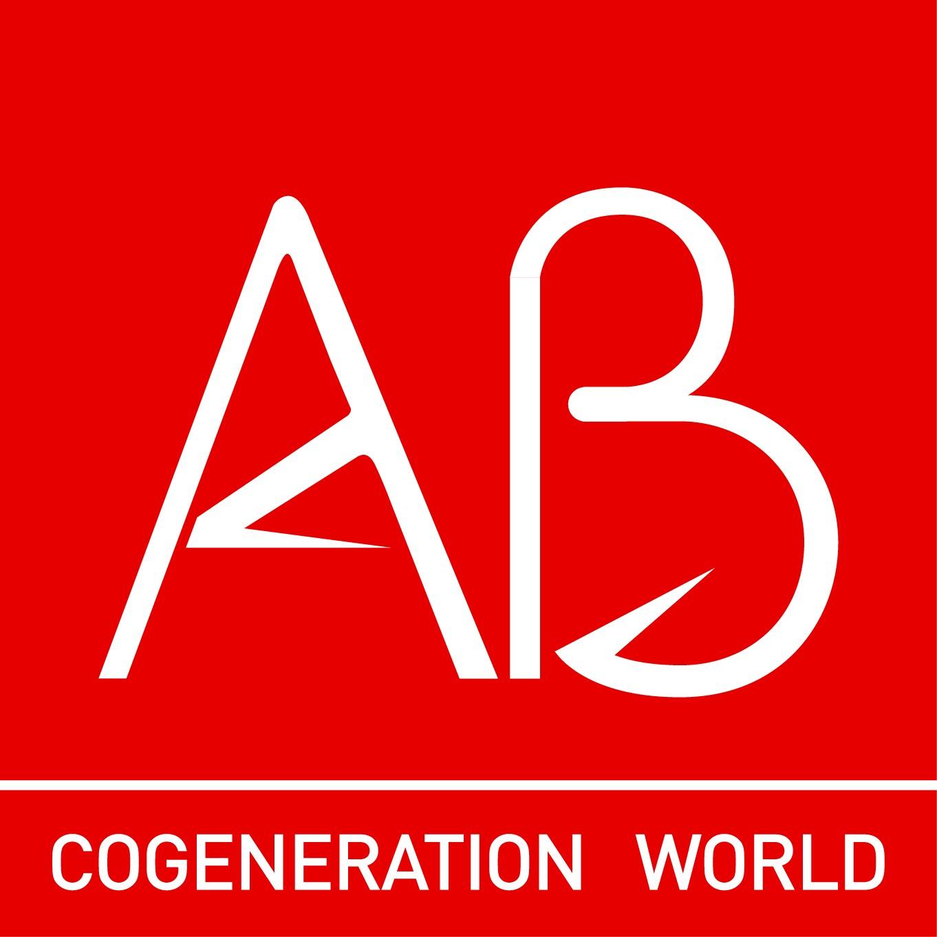 AB Energy Deutschland GmbH
