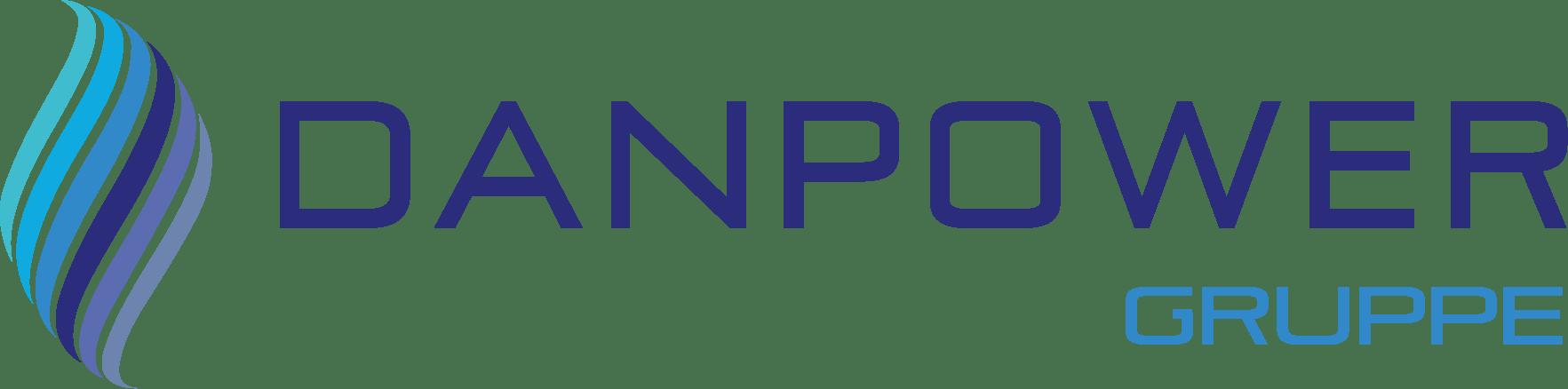 Danpower GmbH