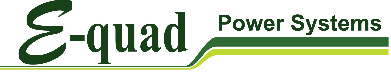 E-quad Power Systems GmbH