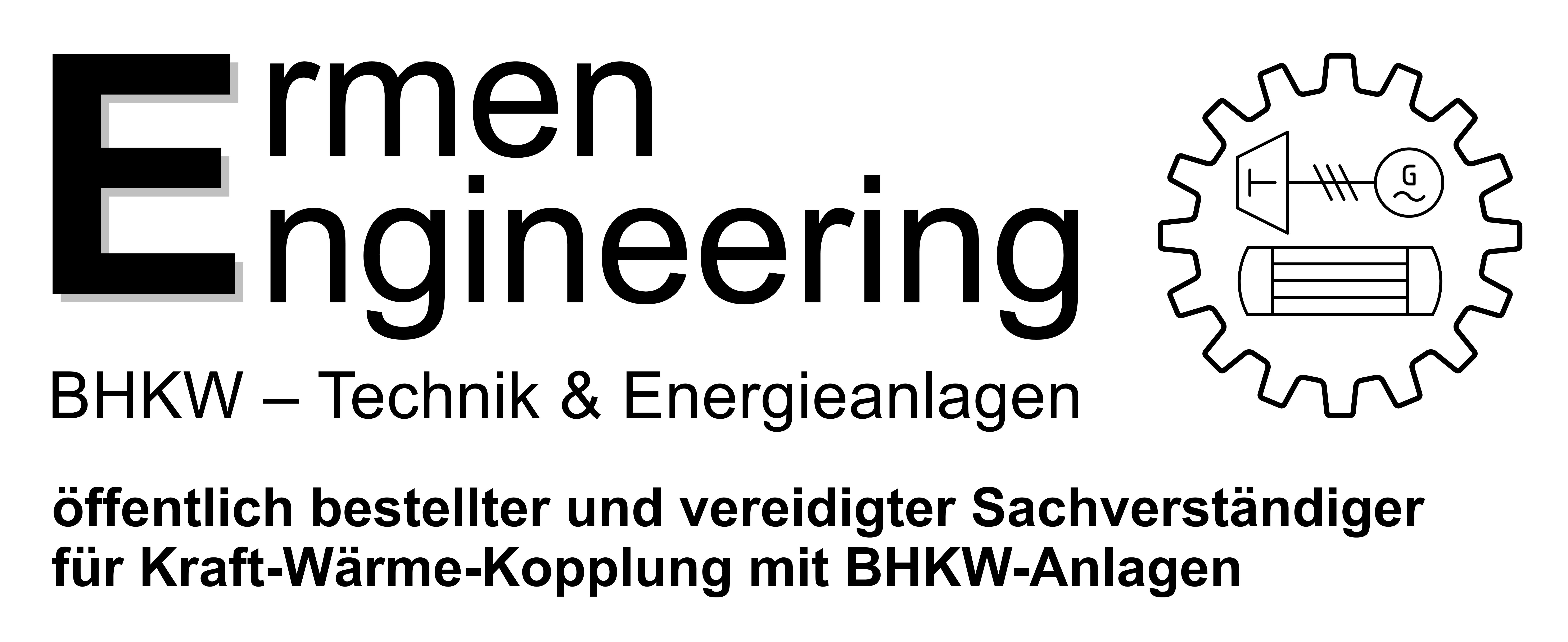 Ermen-Engineering