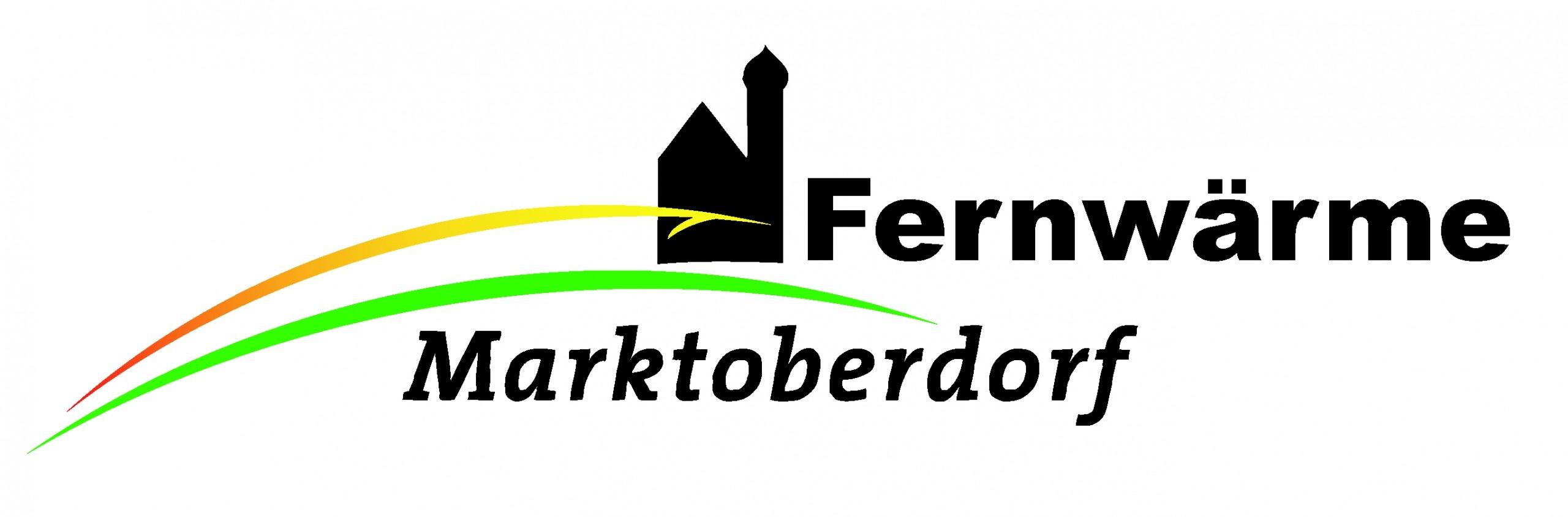Fernwärme Marktoberdorf GmbH