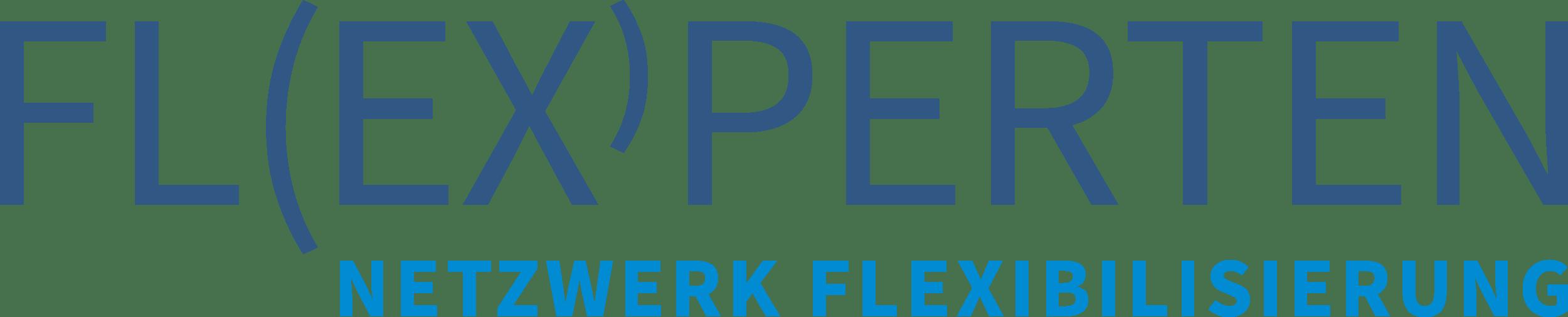 Netzwerk Flexperten  meta-i.d. Ökologische Innovation GmbH