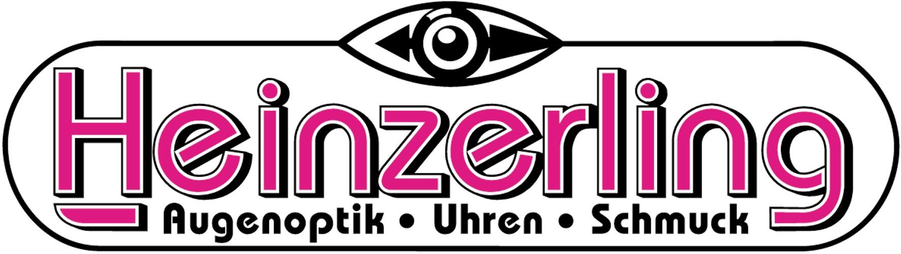 Wilhelm Heinzerling Augenoptik Uhren Schmuck GmbH & Co KG