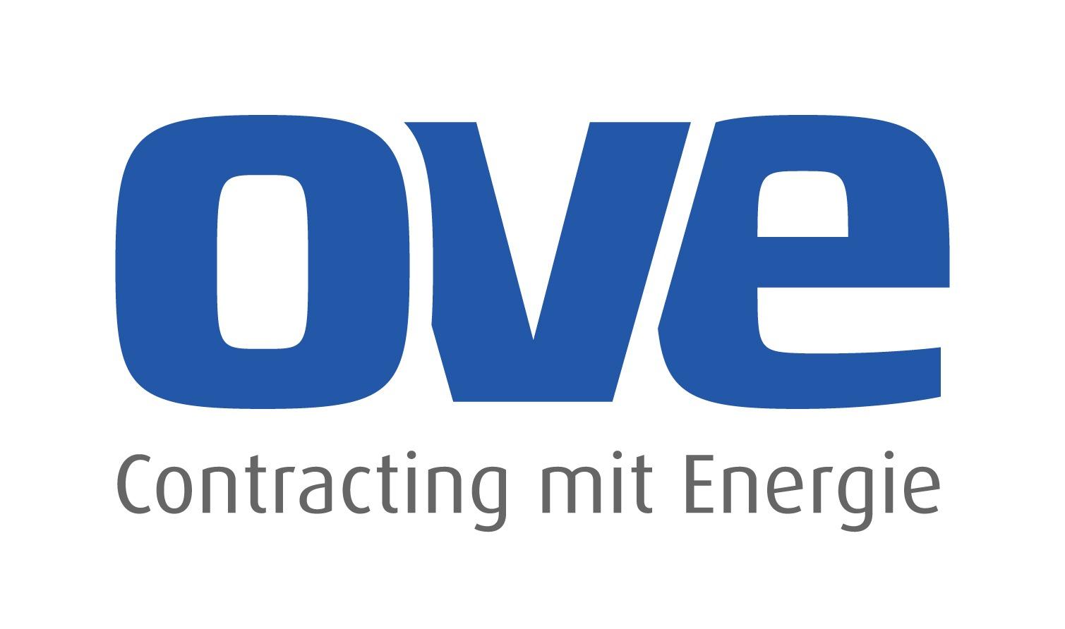 OVEObjekt-Versorgung mit rationellem Energieeinsatz GmbH & Co. KG