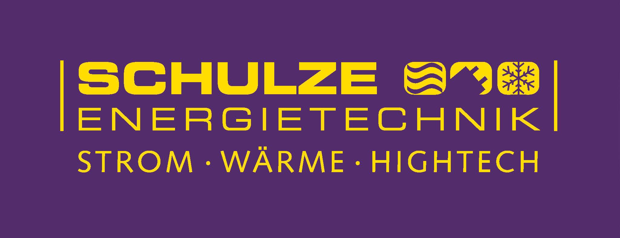 Schulze Energietechnik