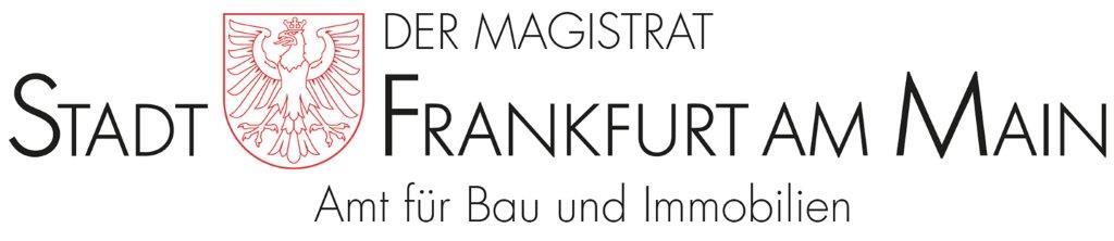 Stadt Frankfurt am Main – Der Magistrat – Amt für Bau und Immobilien