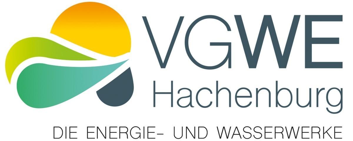 Verbandsgemeindewerke Hachenburg