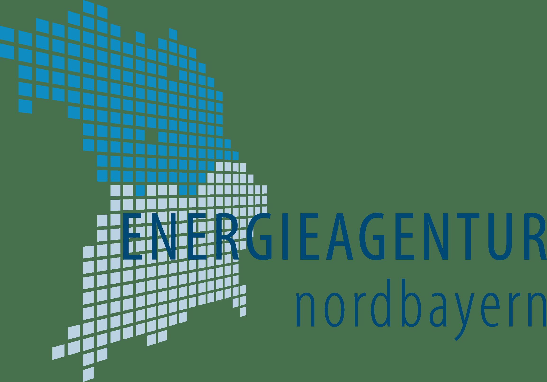 Energieagentur Nordbayern GmbH