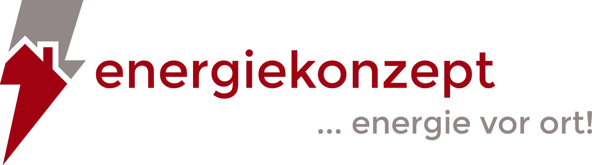 energiekonzept ortenau GmbH