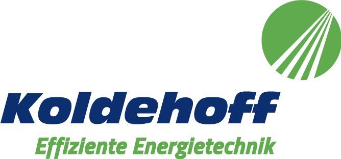Koldehoff Effiziente Energietechnik