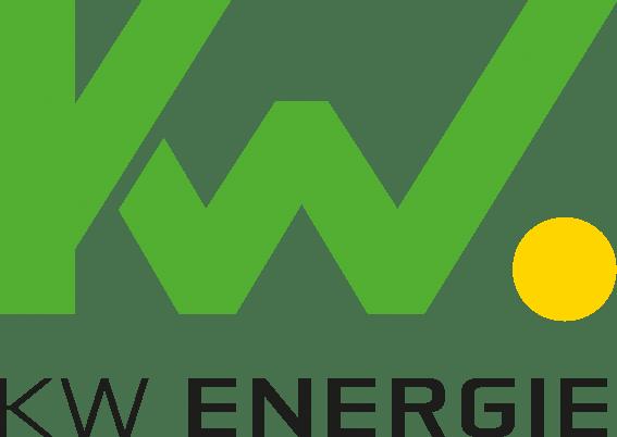 KW Energie GmbH & Co. KG