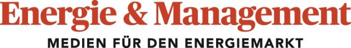 Logo Energie & Management
