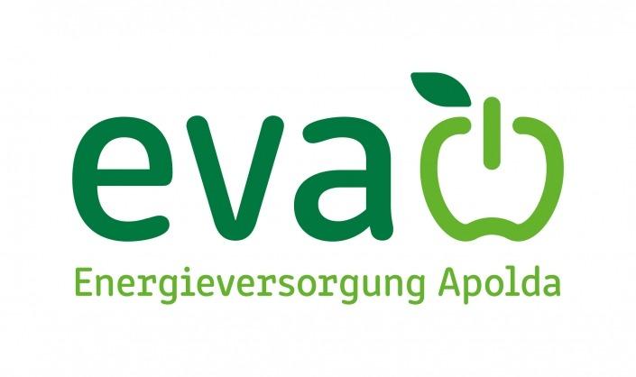 Logo Energieversorgung Apolda