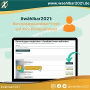waehlbar21